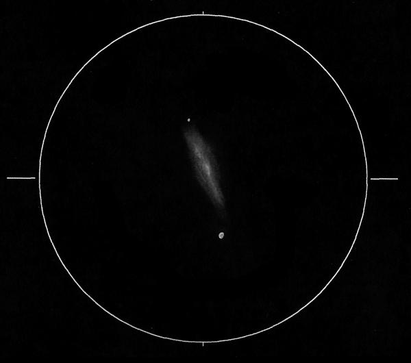 NGC7479_600.jpg