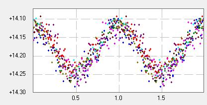 01_curve_1.png