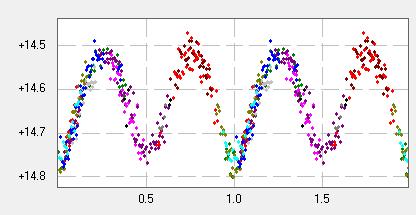 04_curve.PNG