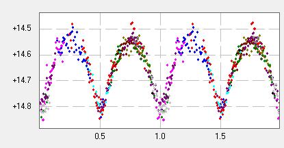05_curve.PNG