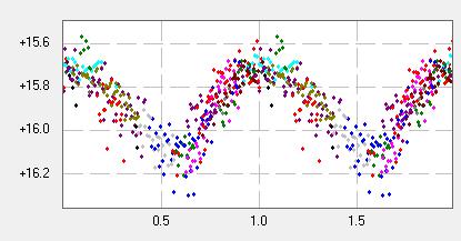 06_curve.PNG