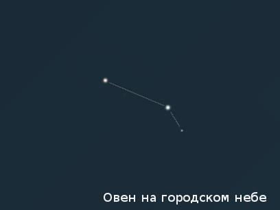 Aries_gorod_1.jpg
