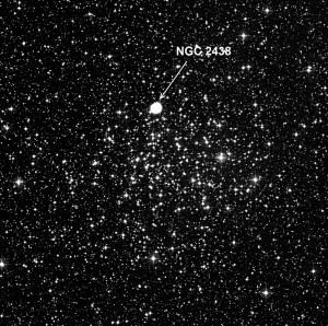 NGC2438.jpg