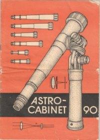 manual_astrocabinet.jpg