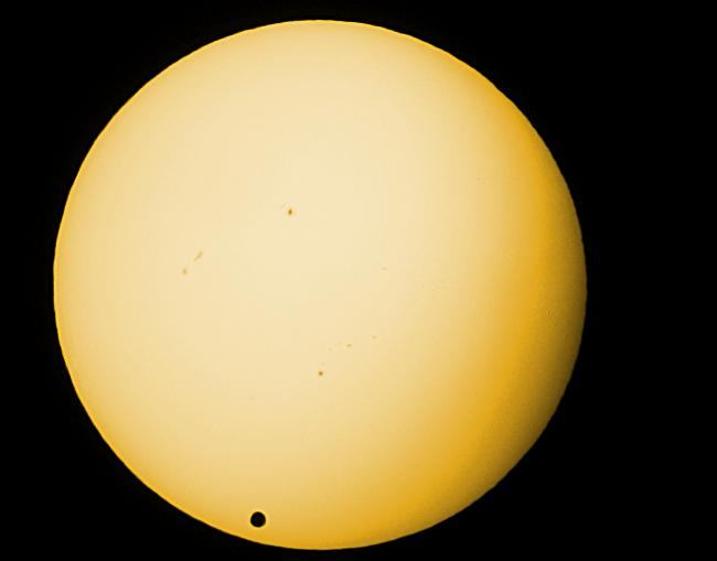 Venus_tranzit.jpg
