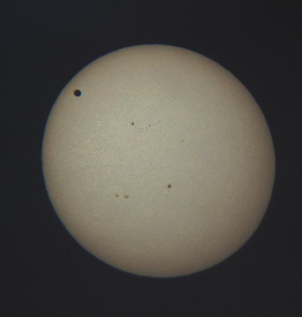Venus_tranzit_projection.jpg
