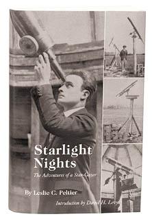 starlightnights_2.jpg