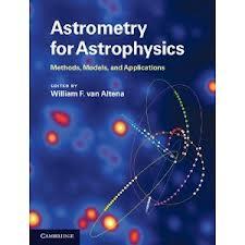 astrometry_1.jpg