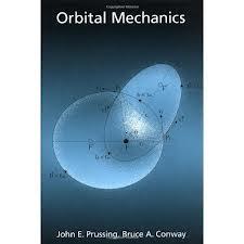 orbital-mech.jpg