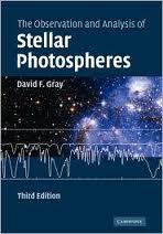 photospheres.jpg