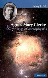 rise_astrophysics.jpg