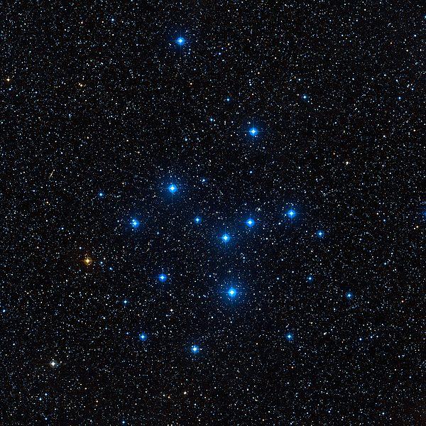 600px-IC_4665.jpg