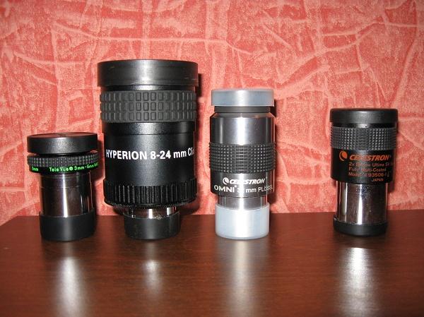eyepieces2011.jpg