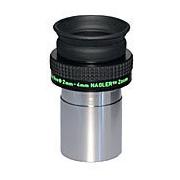 opplanet-televue-nagler-zoom-2-to-4-eyep