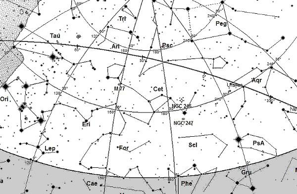 cetus_constellation_600px.jpg