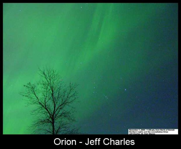 jeff_charles_orion_aurora_optimized_600p