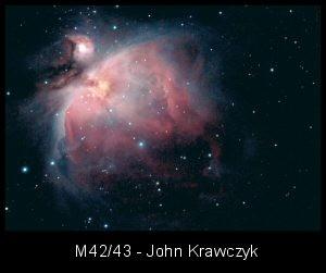 john_krawczyk_m42_final_halfsize_300px.j