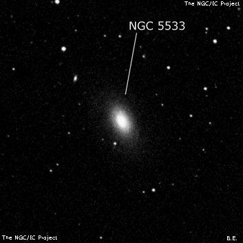 NGC5533