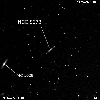 NGC5673