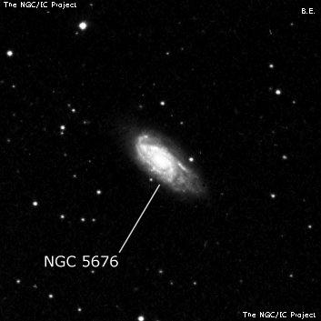 NGC5676
