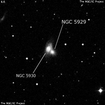 NGC5929