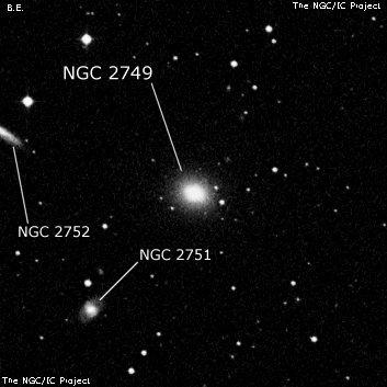n2749