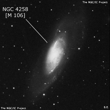 n4258