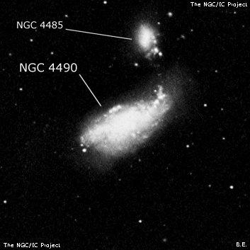 n4490