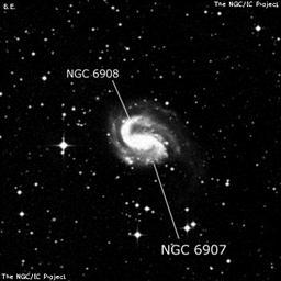 n6907