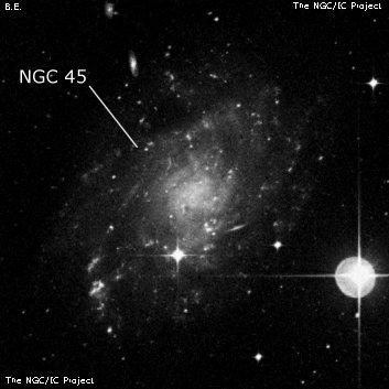 NGC45