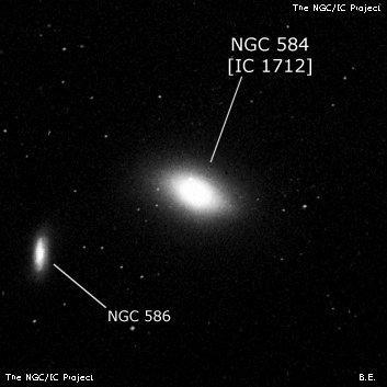 NGC584