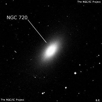 NGC720