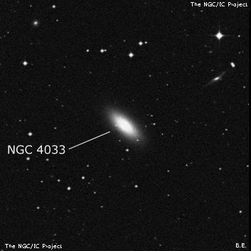 NGC4033