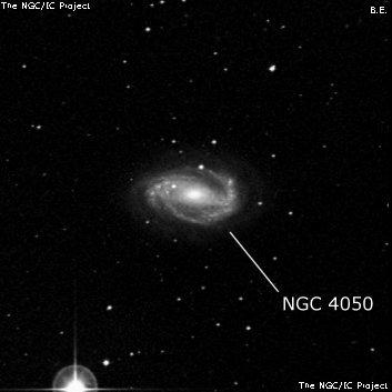 NGC4050