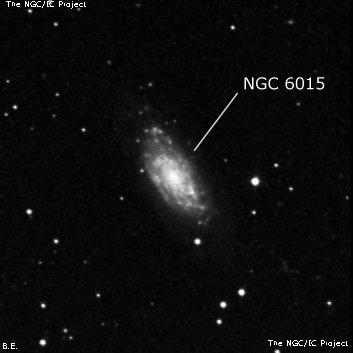 NGC6015