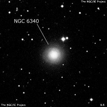 NGC6340