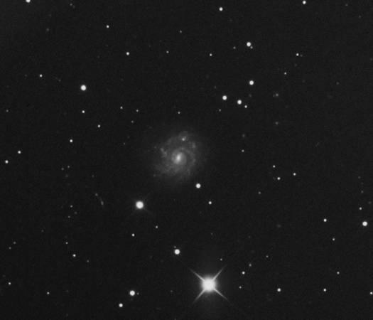 NGC6412