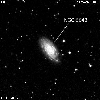 NGC6643