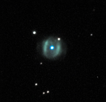 NGC6058