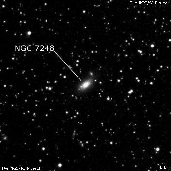 NGC7248