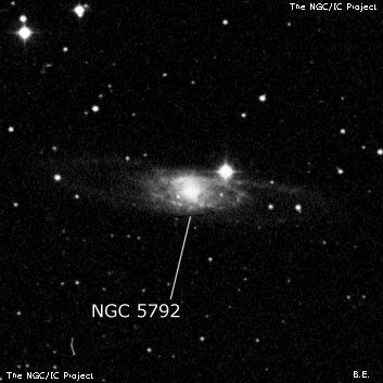 n5792