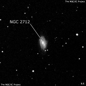 NGC 2712