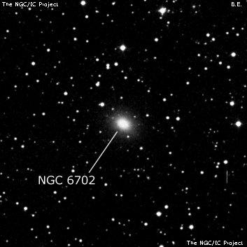 NGC6702