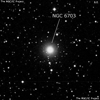 NGC6703