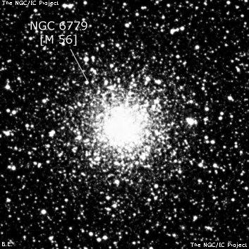 NGC6779