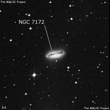n7172