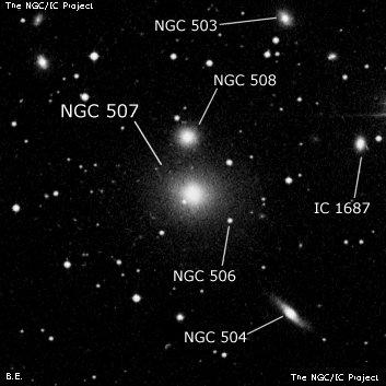 NGC507