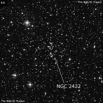ngc2432