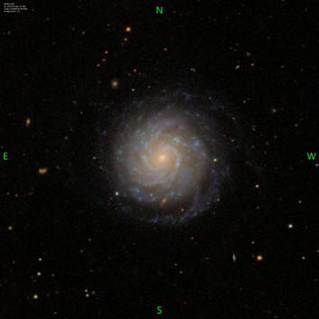 NGC2967-353x353