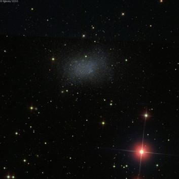 UGC5373